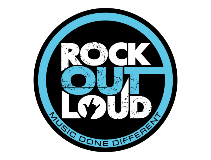 Rock Out Loud: Music Lessons Done Different