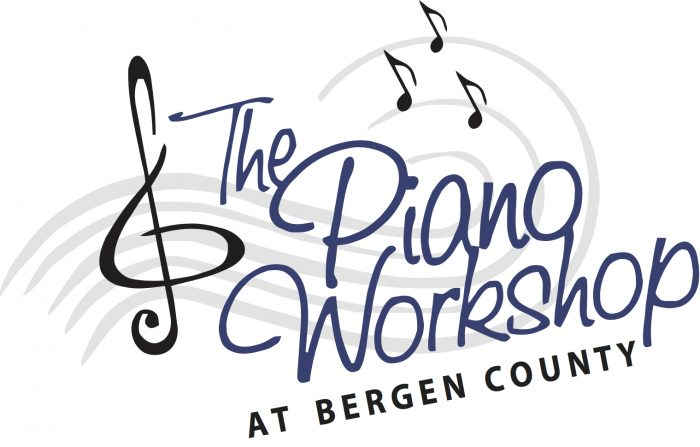 Piano Workshop at Bergen County