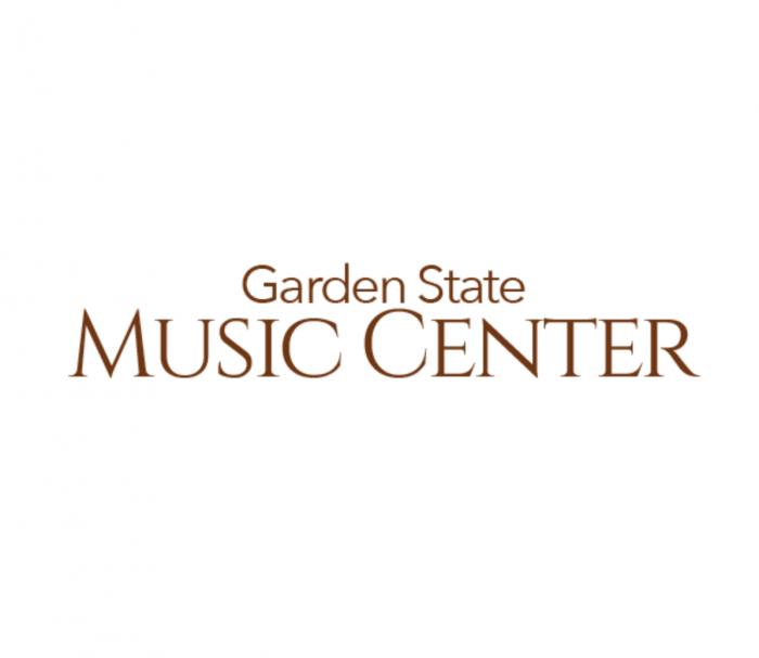 Garden State Music Center