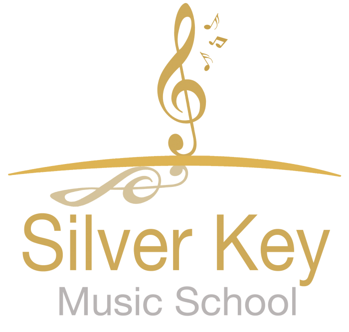 Silver Key Music School
