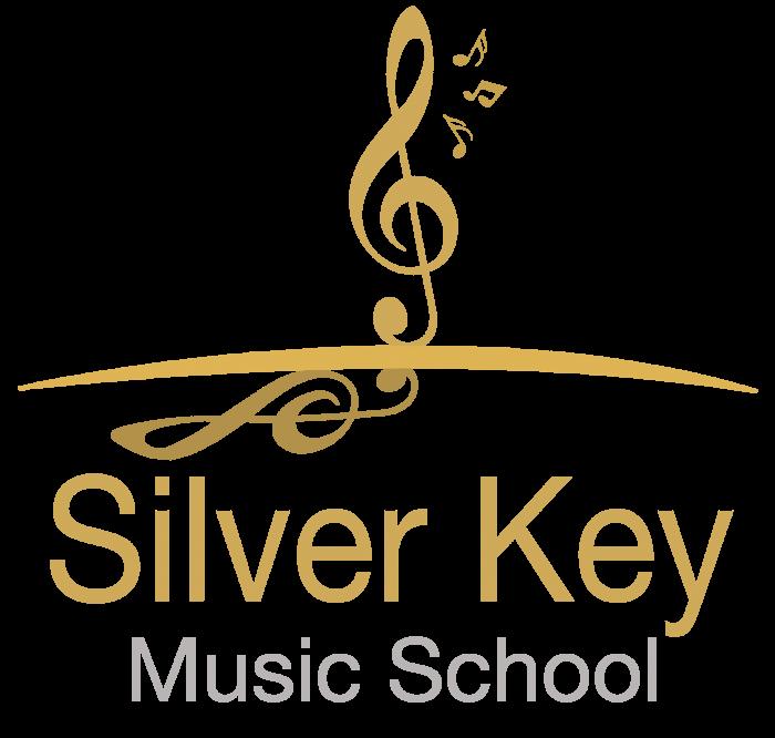 Silver Key Music School