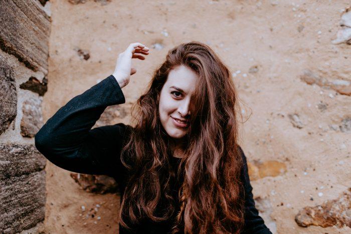 Lexi Campion